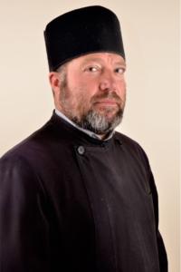 Pr. Ionel Huluba